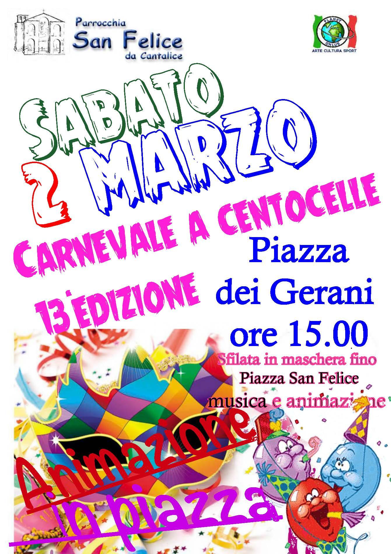 Carnevale_2019.jpg