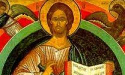 XXXIII domenica ordinario anno c