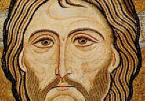 XIII domenica ordinario annoA