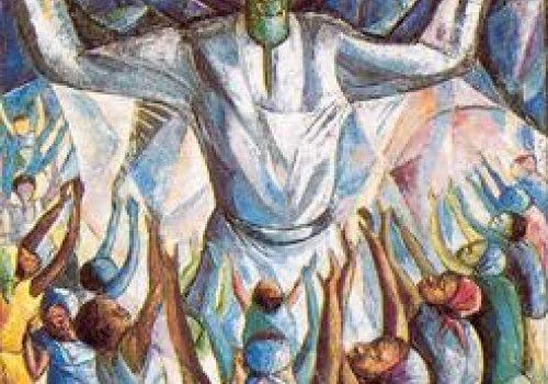 XXIII domenica tempo ordinario anno a
