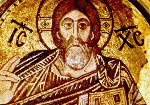 XXVI domenica ordinario annoB