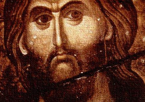XXVIII domenica ordinario anno b