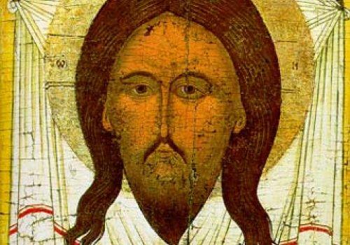 XXXII domenica Ordinario annoC