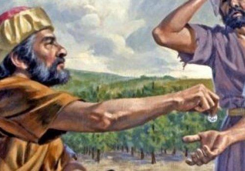 CHE COSA STAI FACENDO DI VERAMENTE BUONO?